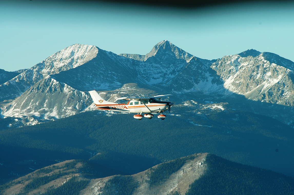 Flight-Methods-Pictures-131